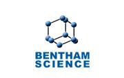Bentham Link